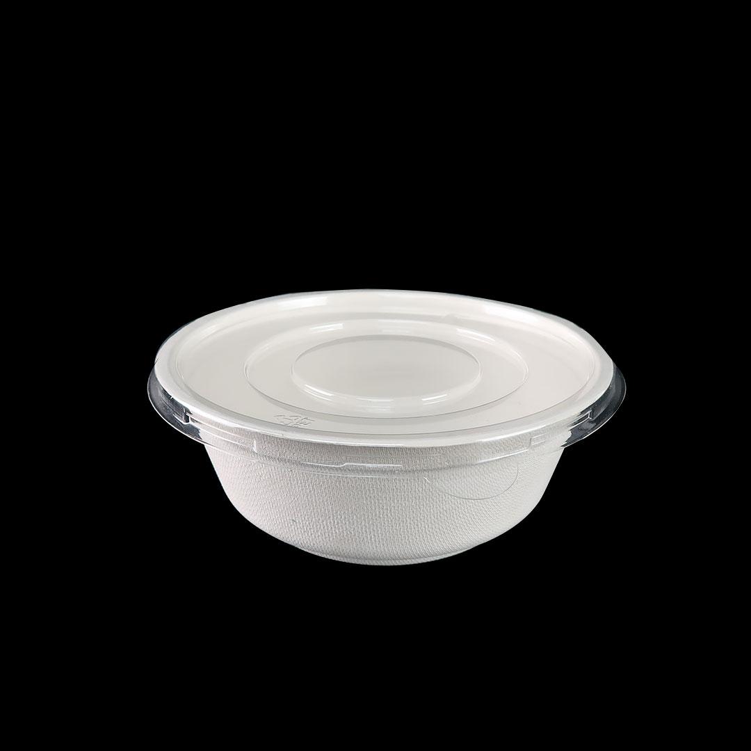 L001—500ml-Bowl4