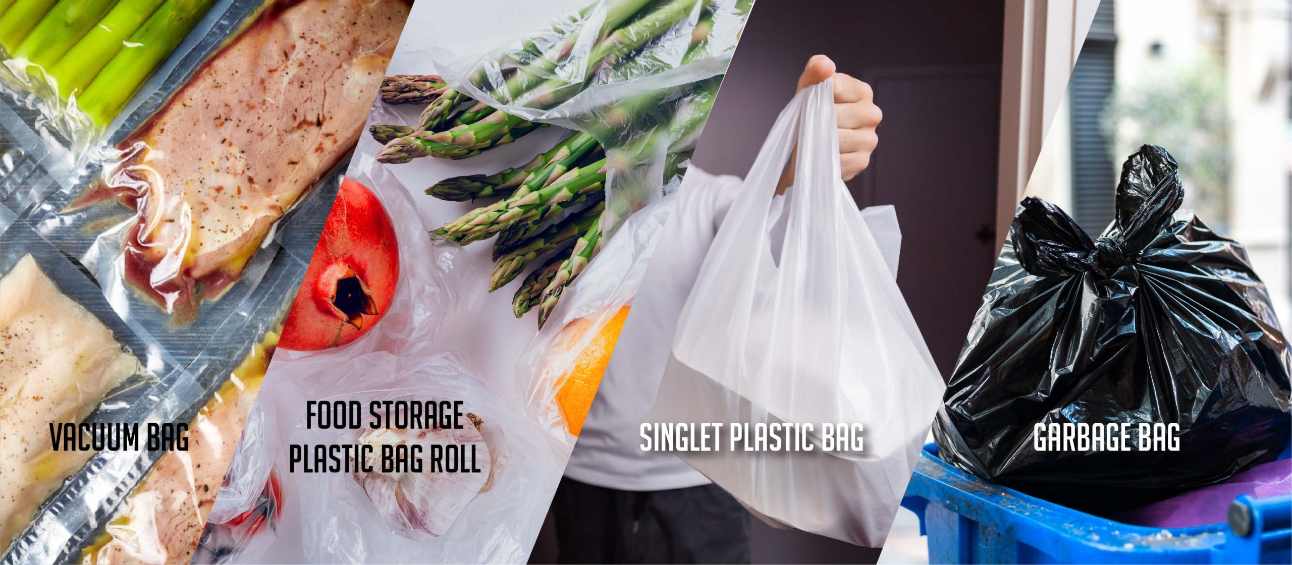 Foodspack Website-Slider-02-02