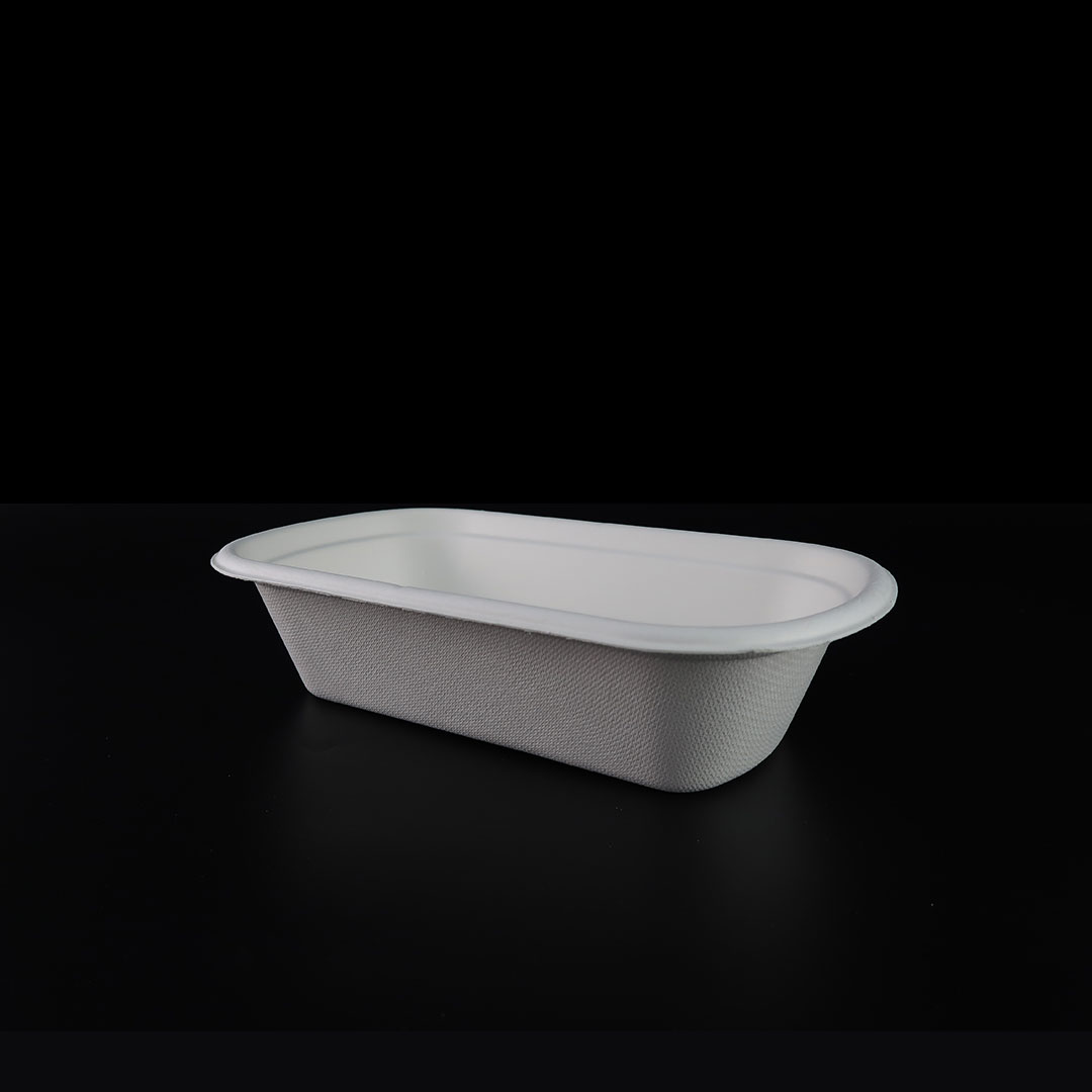 B046—800ml-Bagasse-Container-2