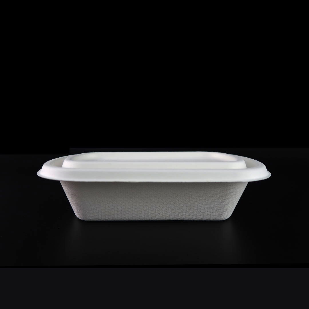B046—800ml-Bagasse-Container.jpg22