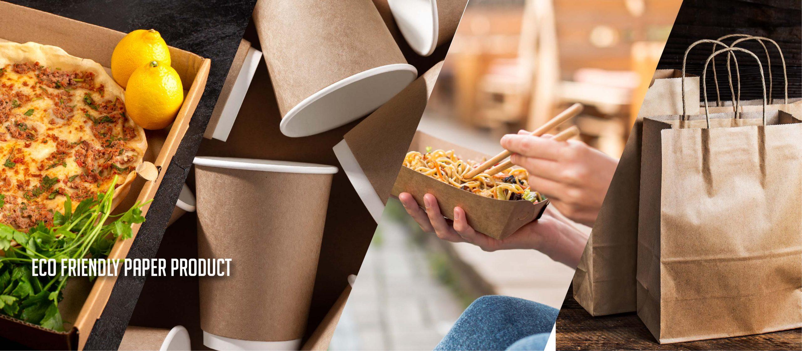 Foodspack Website-Slider-01
