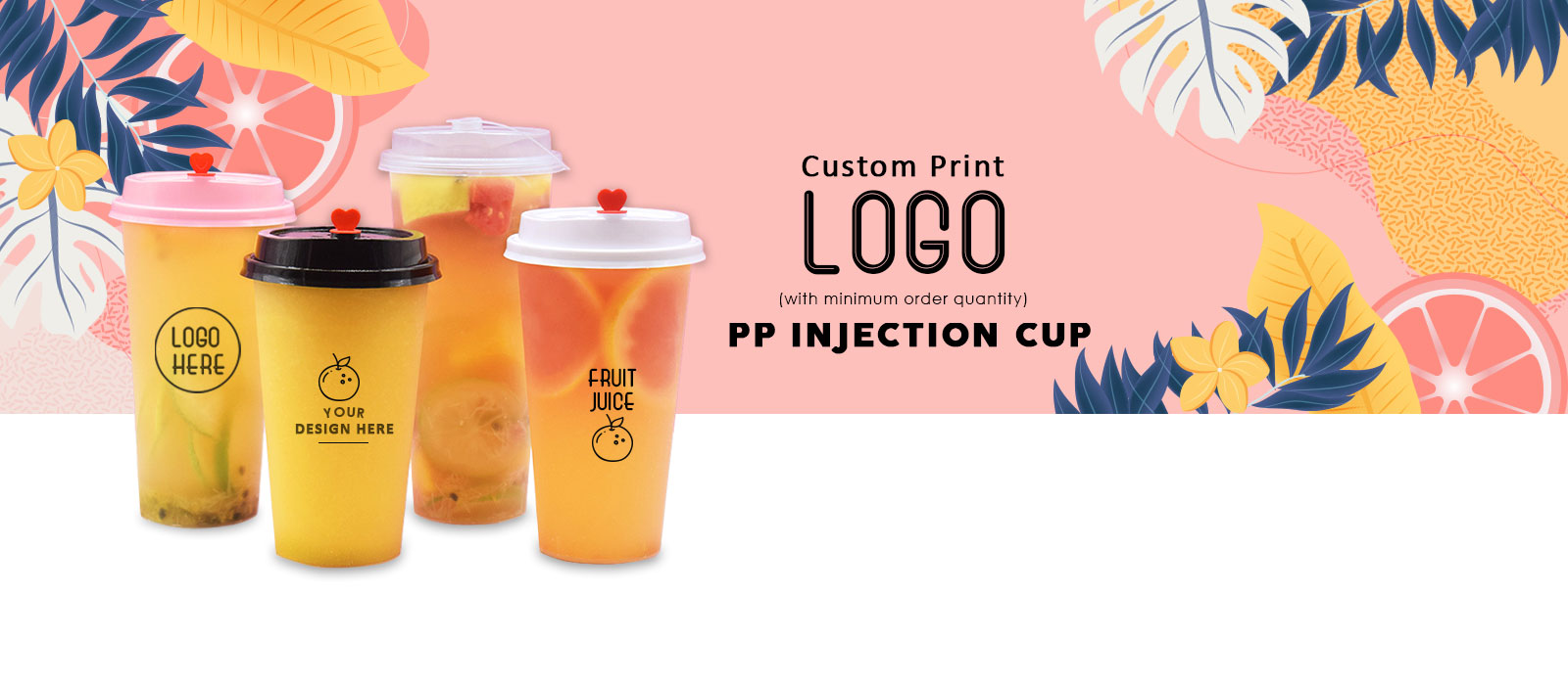 Foodspack-Website-Slider-Custom-Print-Logo