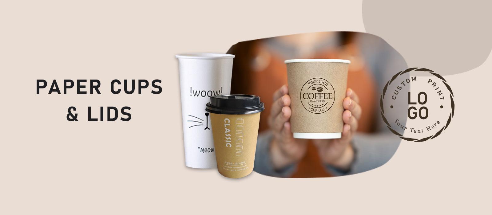 Foodspack-Website-Slider-Paper-Cup